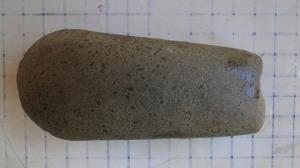 piedra de siete rayo