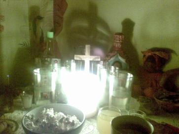 1338514858_327063066_3-santeria-yoruba-nezahualcoyotl-Nezahualcoyotl