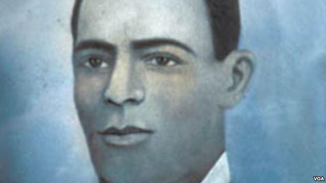Andrés de los Dolores Petti
