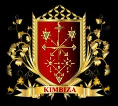 kimbiza