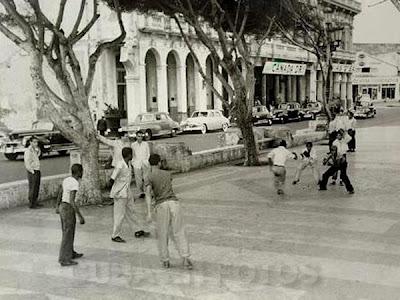 Habana Vieja 4