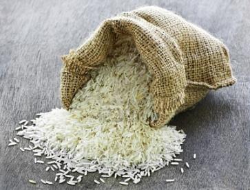 El-arroz-un-cereal-imprescindible